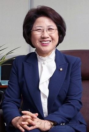 최도자 의원.jpg