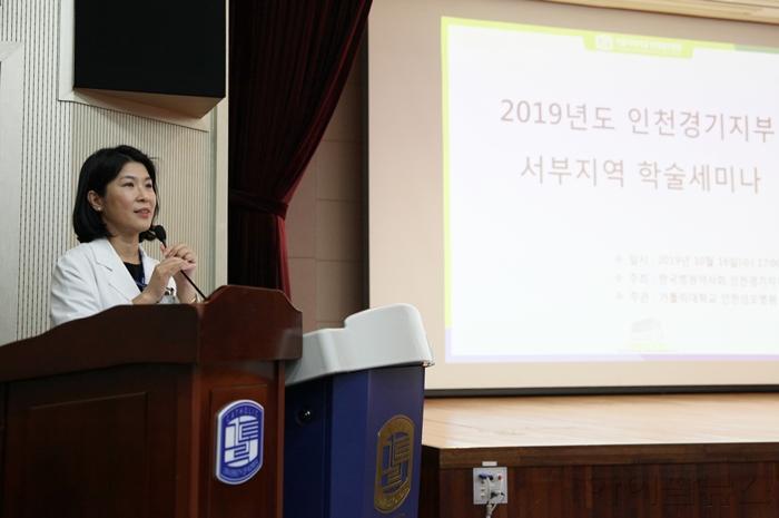 인천성모병원 약제팀장.jpg