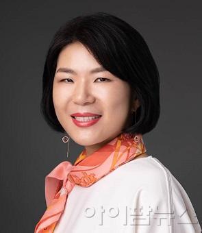한국암웨이, 배수정 신임 대표이사.jpg