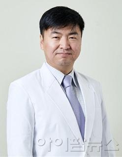 가톨릭대 인천성모병원 신경외과 장동규 교수.jpg