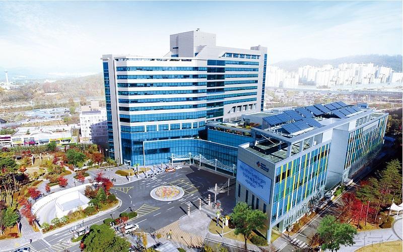 서울의료원 전경.jpg