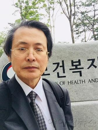 김기수 회장.jpg