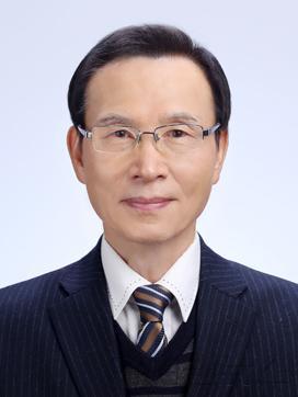 제14대 인구보건복지협회 김창순 회장.jpg
