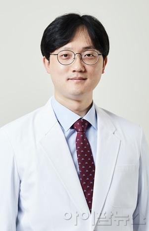가톨릭대 인천성모병원 정형외과 전상현 교수.jpg