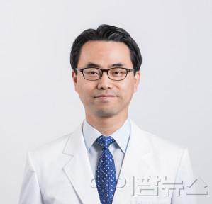 김재헌 교수.jpg