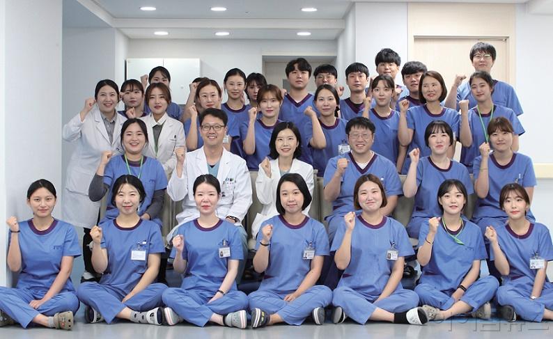 구포부민병원.jpg