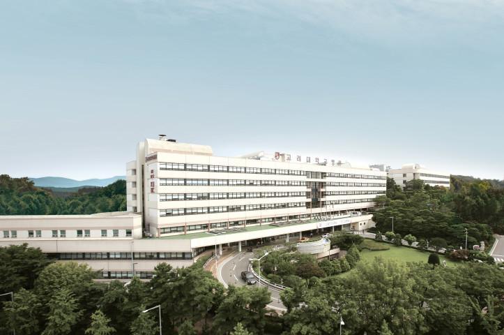 고대안암병원.jpg