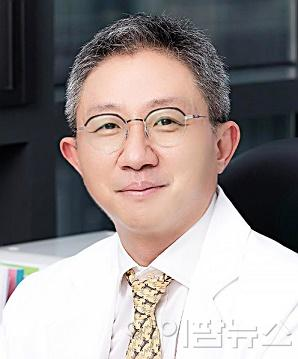 H+양지병원 김용진 비만당뇨수술센터장.jpg