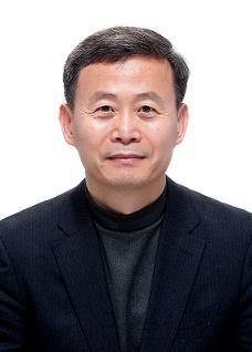 한국신약개발연구조합 여재천 사무국장.jpg