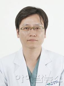가정의학과 이상엽 교수.jpg