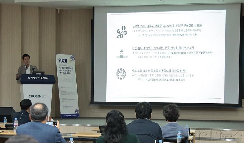강남세브란스병원 당뇨병 센터장 안철우 교수.jpg