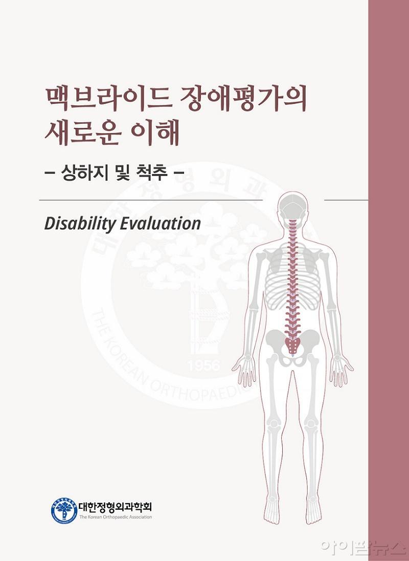 맥브라이드 장애평가의 새로운 이해 표지.jpg