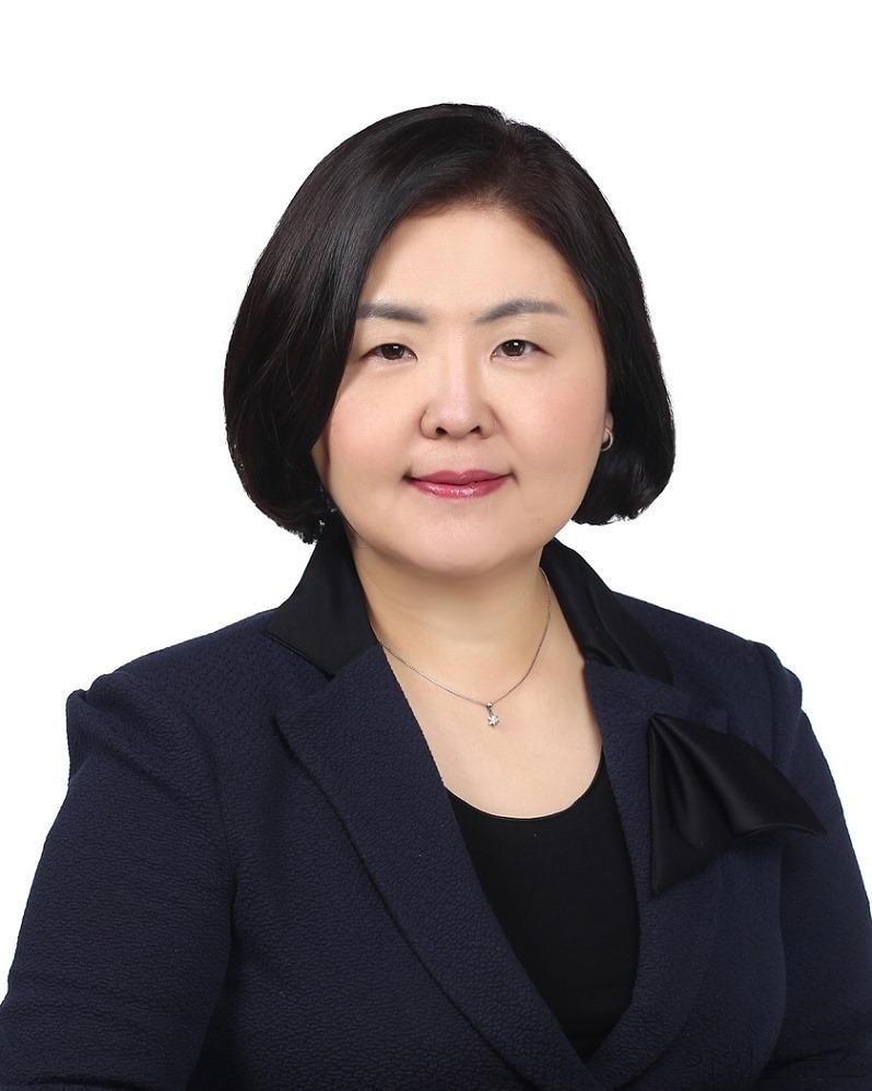 사노피 최고 재무 책임자 임현정 전무.jpg