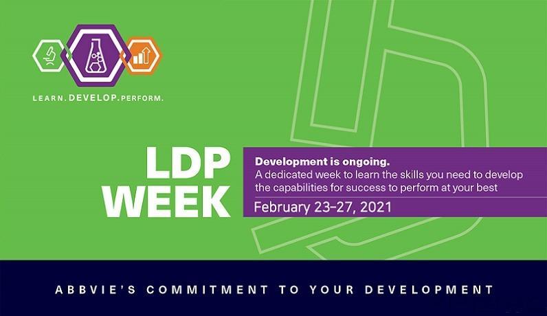 LDP Week.jpg