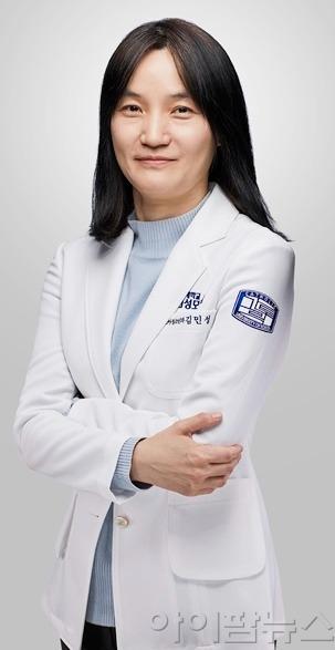 김민성 교수.jpg