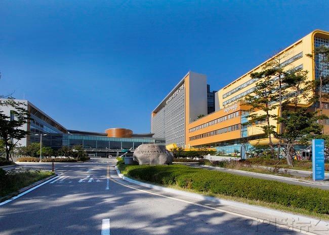 양산부산대병원 전경.jpg