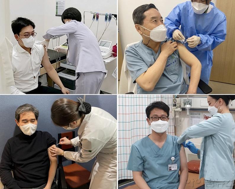 부민병원장 백신 접종.jpg