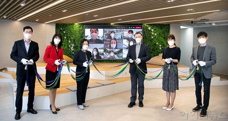 한국베링거인겔하임 새 사무실 오픈.jpg