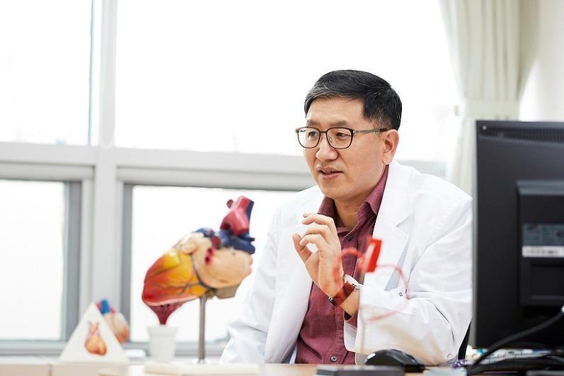 서남병원 순환기내과 고종훈 과장.jpg