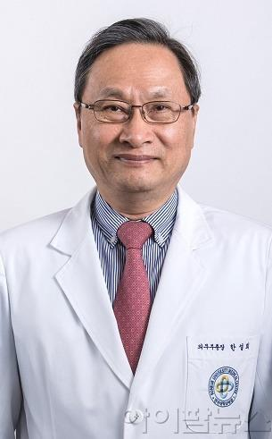 건국대병원 신경과 한설희 교수.jpg