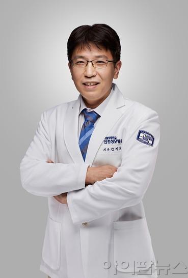 김지훈 교수.jpg